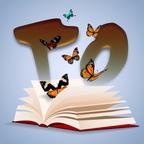 logo_dto_144x144dpi